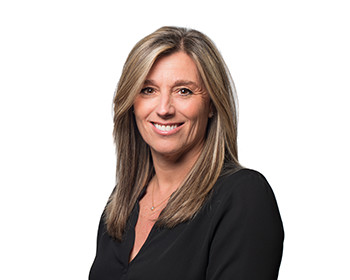 Nancy Bastien