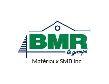 Matériaux SMB inc.