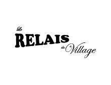 Le Relais Village