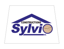 Consctruction Sylvio