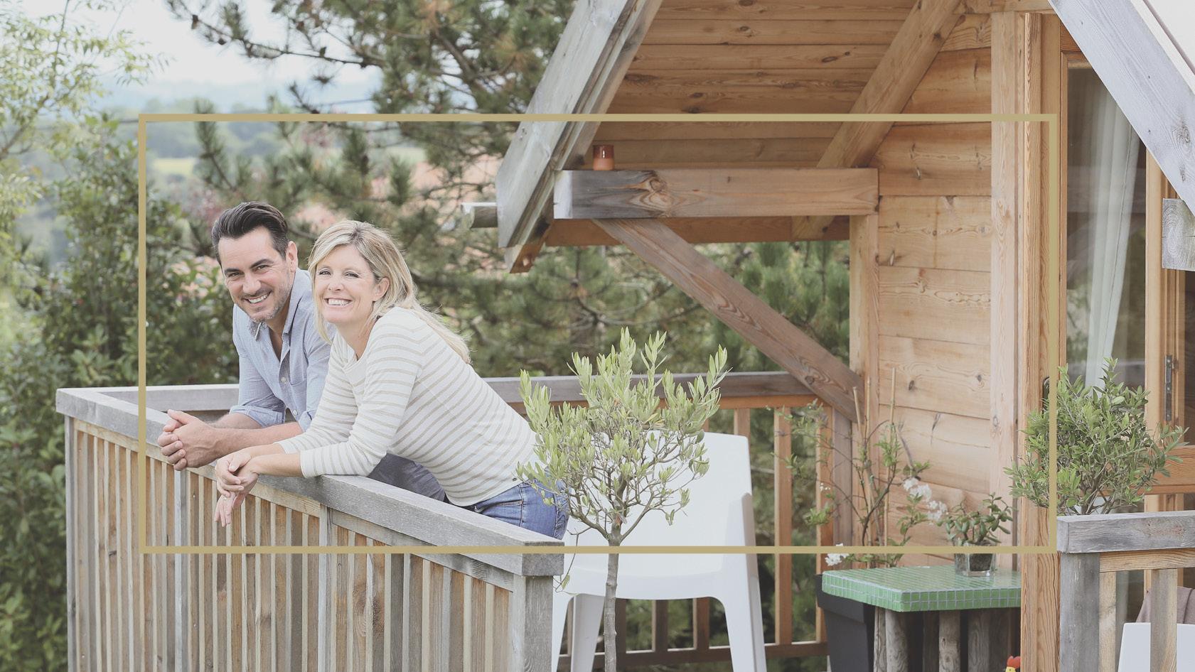 Conseils immobiliers en regard de la résidence secondaire
