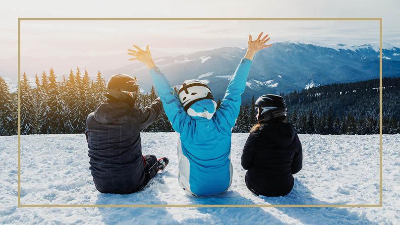 activites-hiver-lac-chapleau